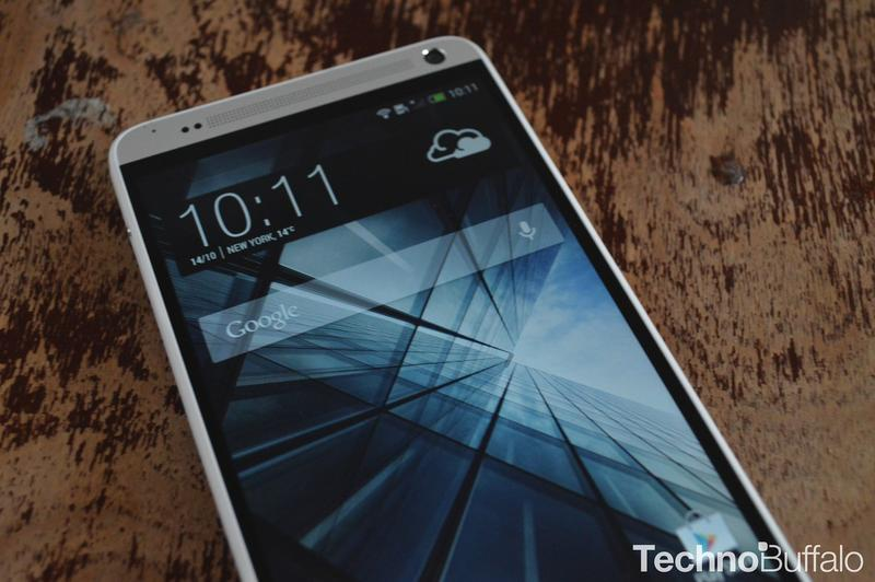 htc-one-max-hands-on12