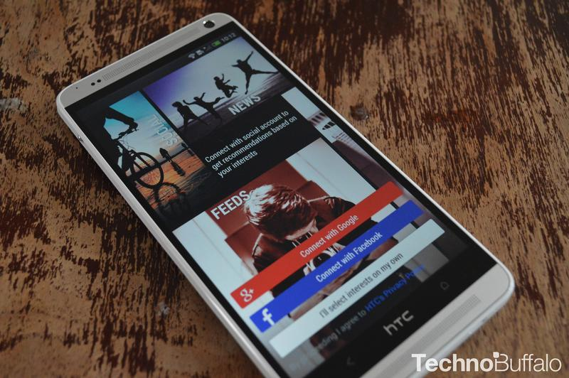 htc-one-max-hands-on16