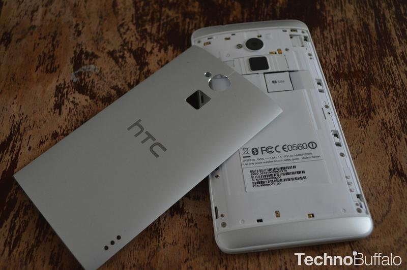 htc-one-max-hands-on20