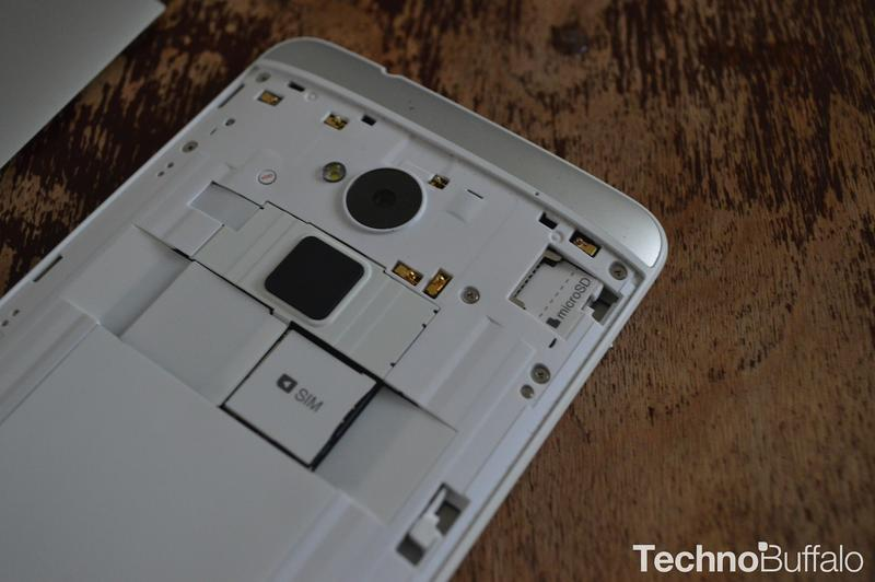 htc-one-max-hands-on25
