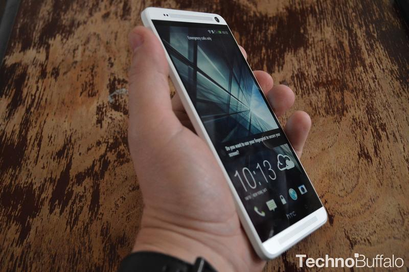 htc-one-max-hands-on24