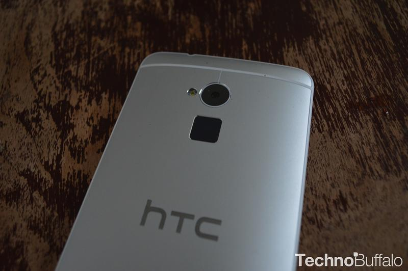 htc-one-max-hands-on7