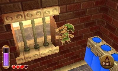 Legend of Zelda Producer Says Next Game Could Come to the