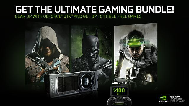 nvidia-geforce-gtx-holiday-bundle-with-shield