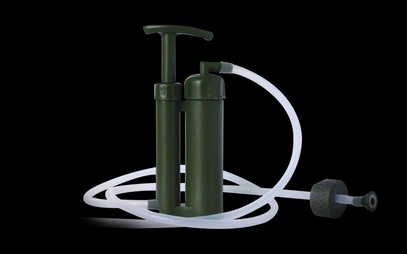 zombie-solider-water-filter