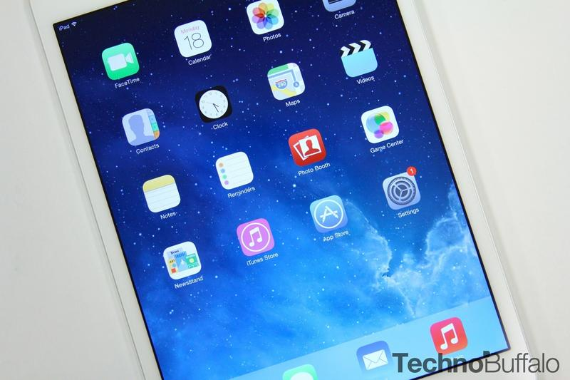 Best Tablets For Back to School 2014 (Small & Mid-Sized) | TechnoBuffalo