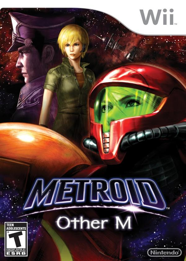 Metroid_Other_M_(NA)