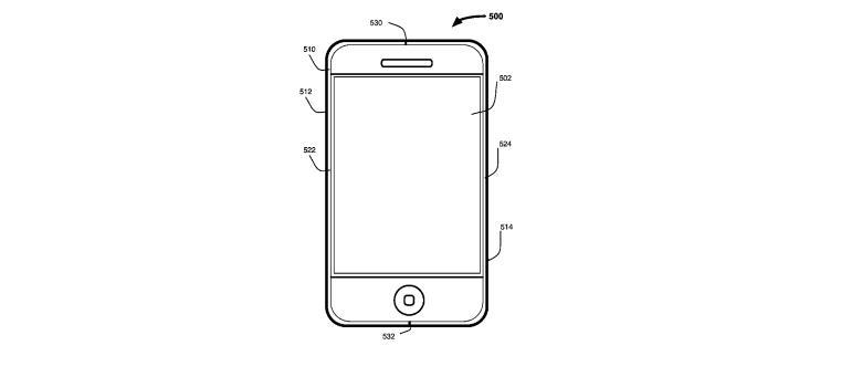 apple-patent-featured
