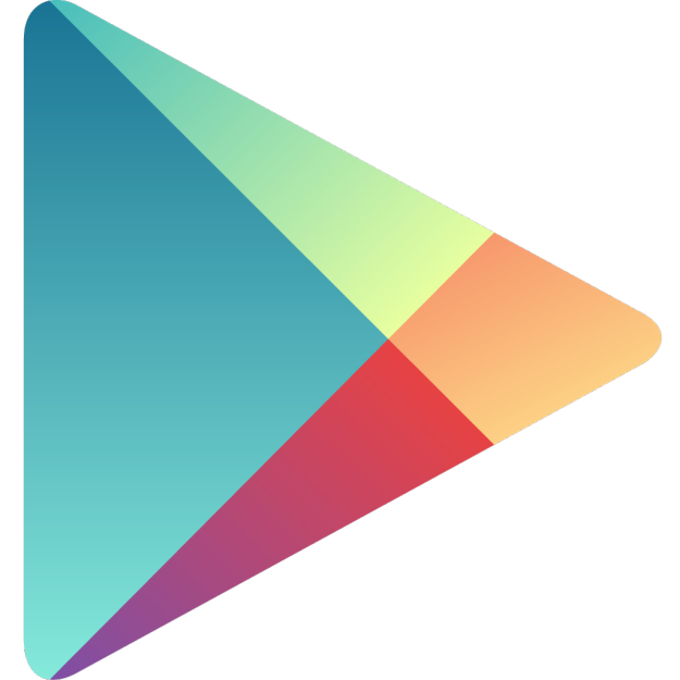 GooglePlay-Icon