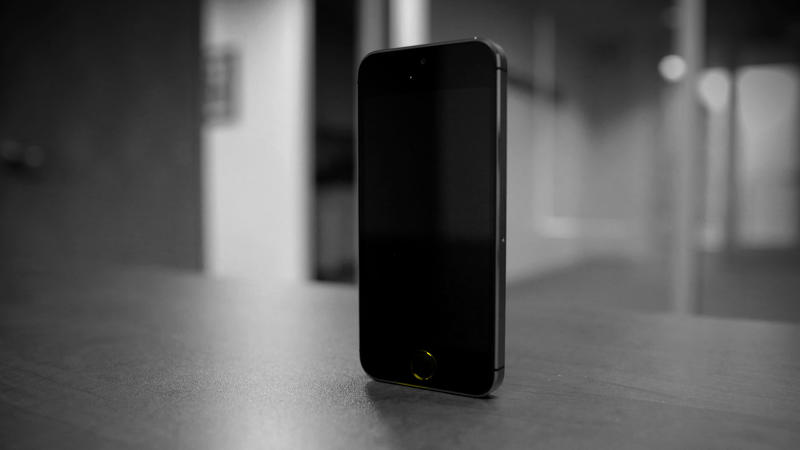 Find My iPhone: What to Do When You Lose Your Phone