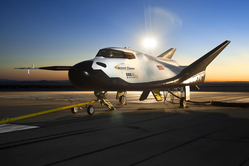 dream-chaser-ground-tests-1