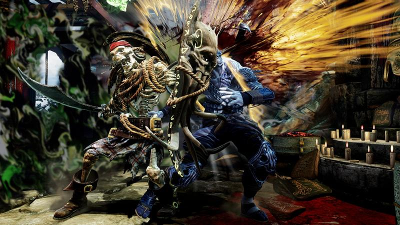 Killer Instinct Spinal (2)