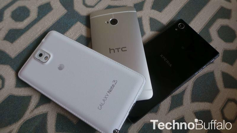 top-5-android-phones-1