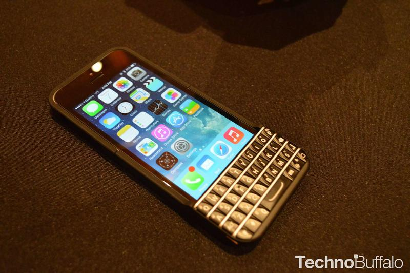official photos cc79d 091e2 Typo keyboard for iPhone is dead | TechnoBuffalo