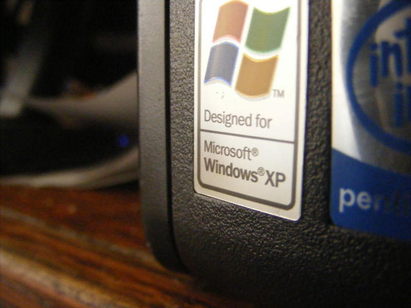 windows_xp_sticker