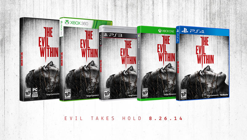 evil-within-boxes