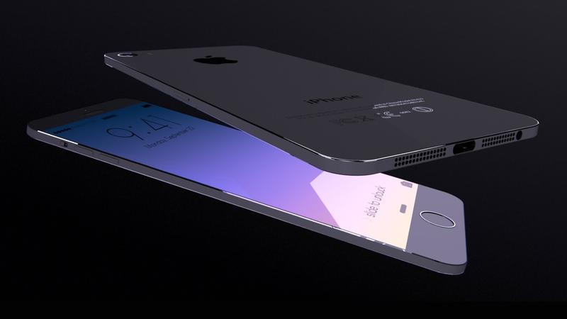 iPhone 6 Concept Video Leaves Us Stunned