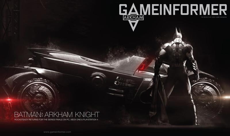 batman-arkham-gameinformer2