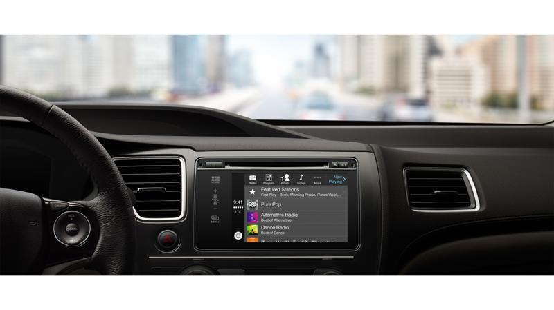 CarPlay_Honda_Music_PRINT copy
