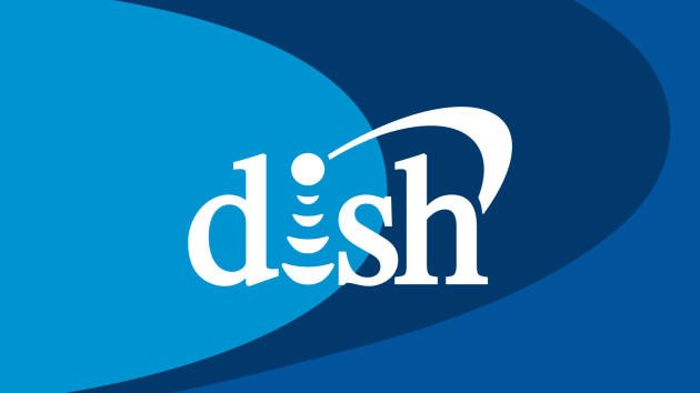 DirectTV Dish Network Merger