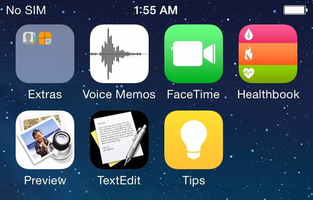 ios8-screenshot-2