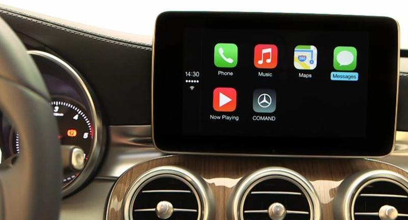 mercedes-carplay-6