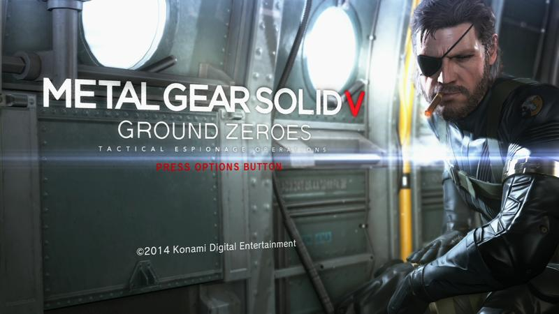 metalgearsolid-groundzeroes-3_6_2014 _ 07_44_16-06
