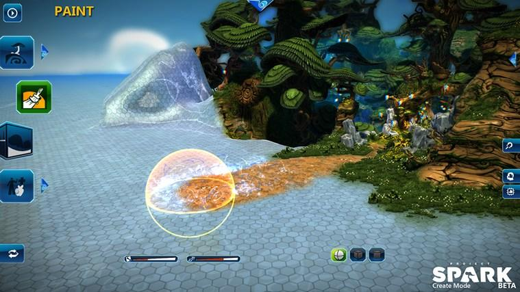 project-spark-03192014