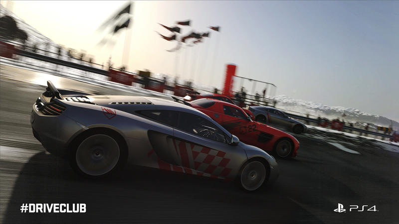 driveclub-oct8announce-4_29_2014 _ 11_35_11-11