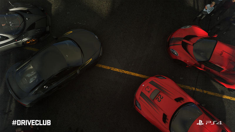 driveclub-oct8announce-4_29_2014 _ 11_35_11-13