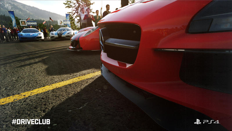 driveclub-oct8announce-4_29_2014 _ 11_35_11-18