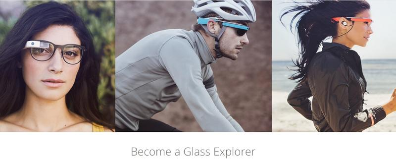 glass-explorer-store