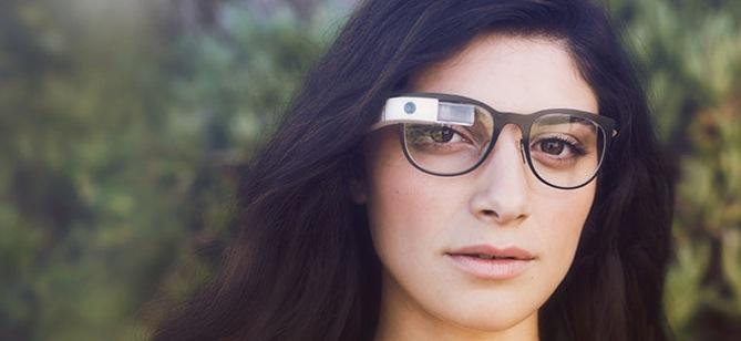google-glass-buy-now