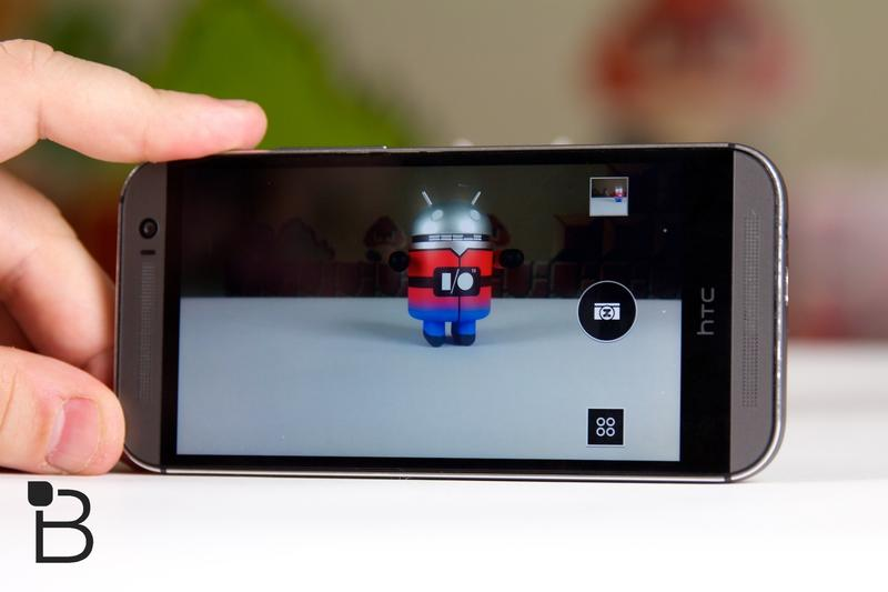 HTC One M8 Camera Tips-3