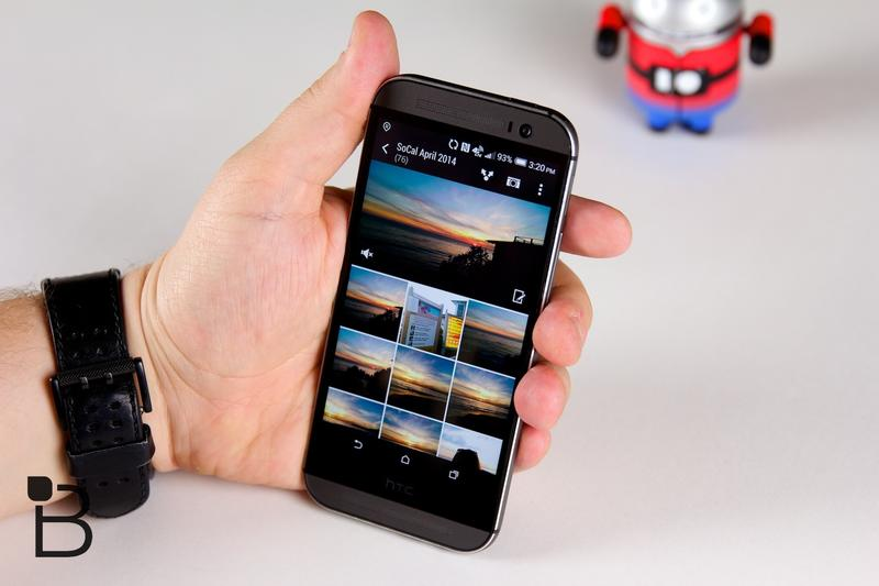 HTC One M8 Camera Tips-5