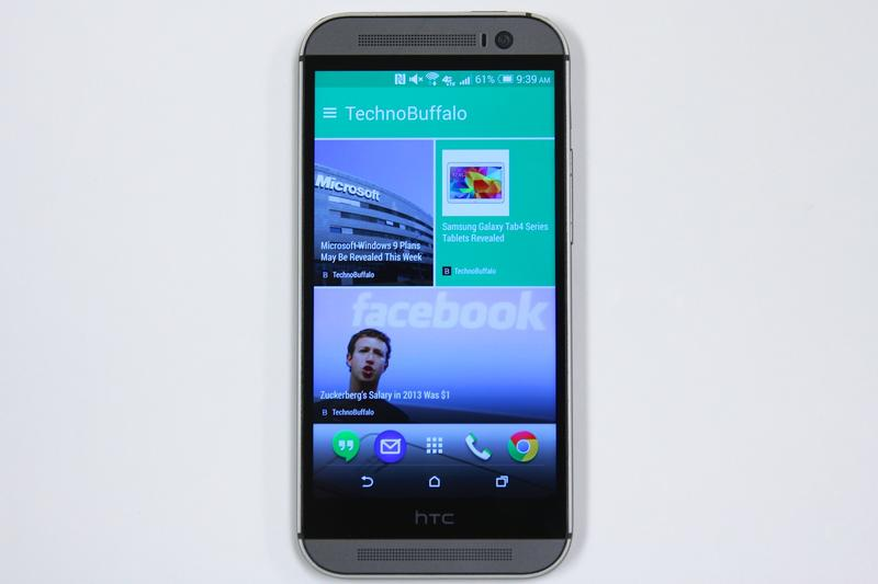 HTC-One-M8-Review--BlinkFeed-2