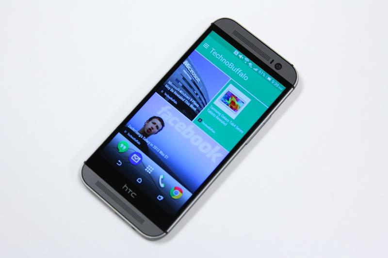 HTC-One-M8-Review--BlinkFeed