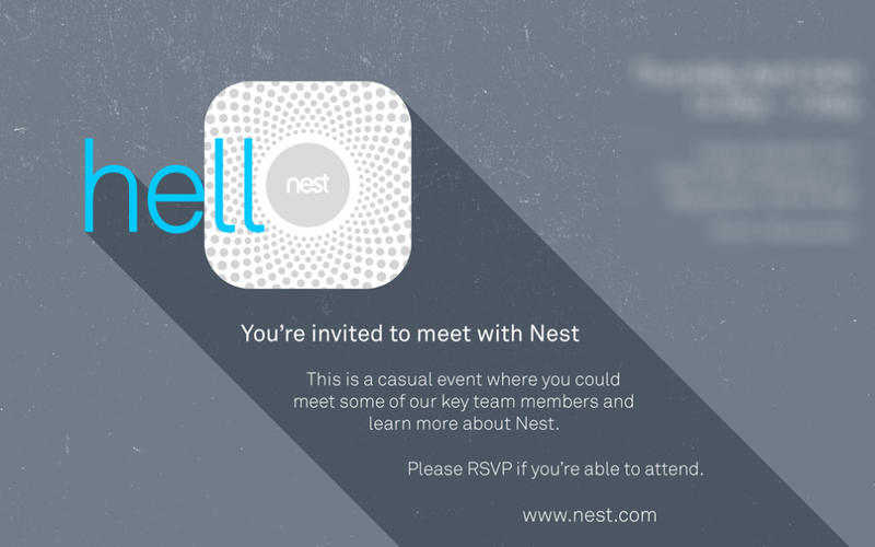 nest-open-house-nike (1)