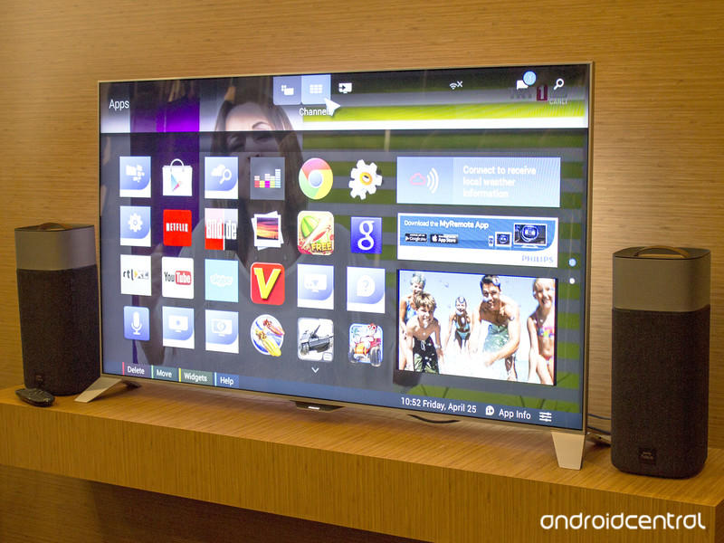 philips_8000_androidTV