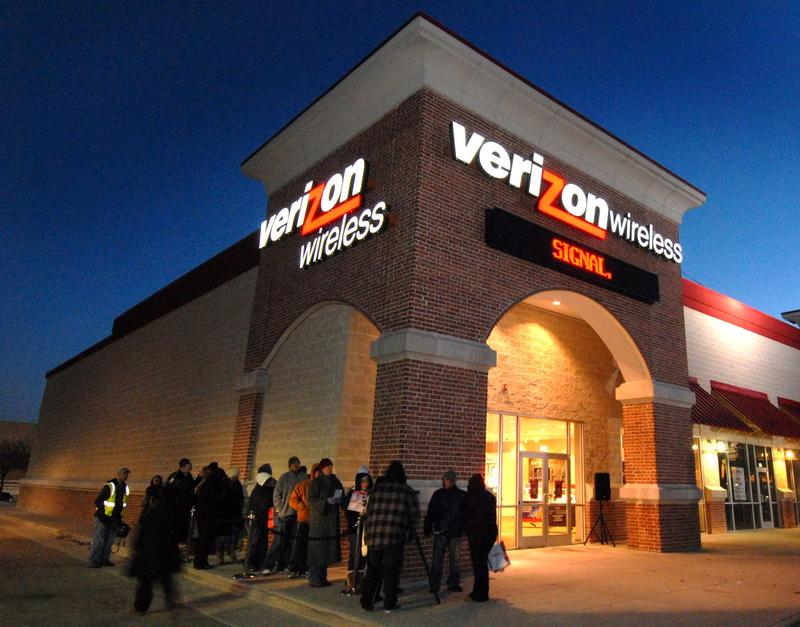 verizon-wireless-store