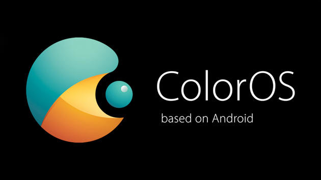 Oppo Asking for Fan Input for its ColorOS | TechnoBuffalo