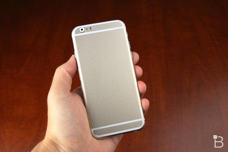 iphone-6-dummy-gold-017
