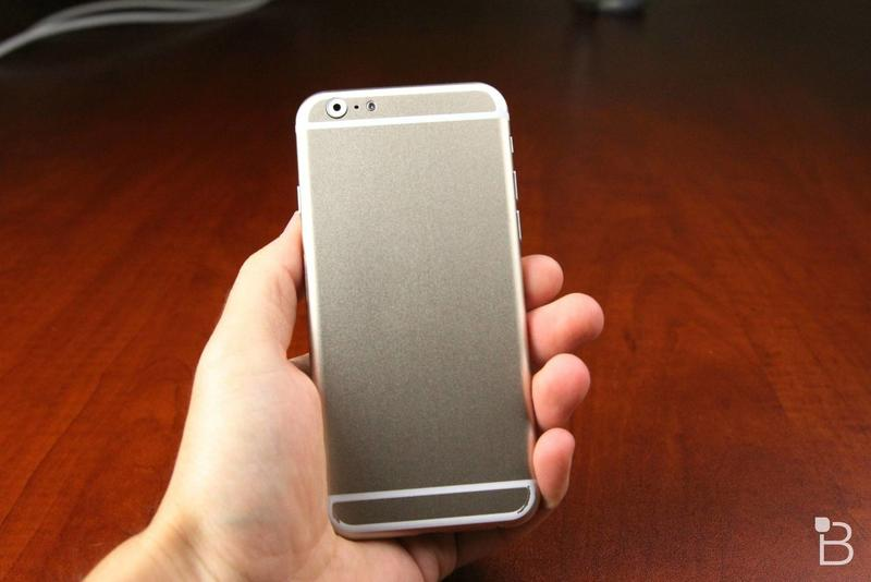 iphone-6-dummy-gold-018