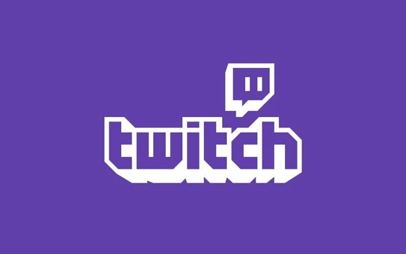 Twitch now supports 1080p streaming at 60 fps | TechnoBuffalo