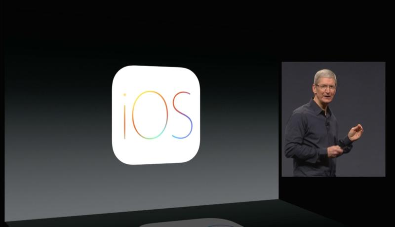 apple-wwdc-2014-ios-new