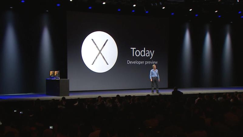 apple-wwdc-2014-sx-developers-preview-released-today
