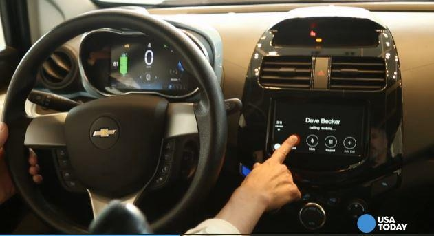 chevy-spark-carplay