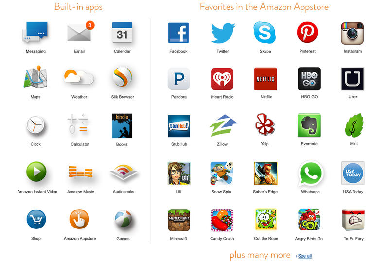 fire-phone-apps