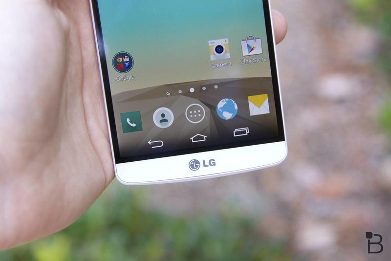 lg-g3-review-screen