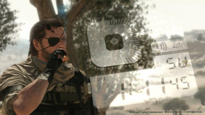 metalgearsolidv-phantompain-e3preview-08